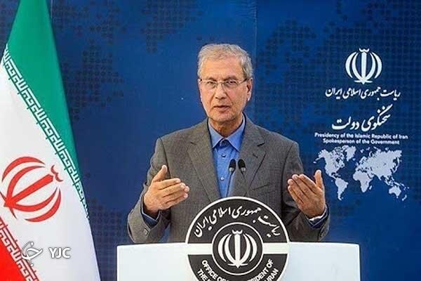 پیمان ساخت پایگاه نظامی مشترک ایران با تزارها و چشمبادامیها/ تصاویر