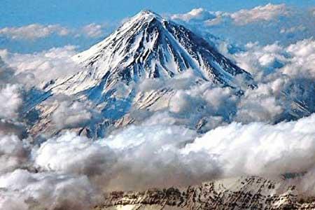 پیکر کوهنورد اصفهانی پس از ۱۲ روز در دماوند پیدا شد (+عکس)