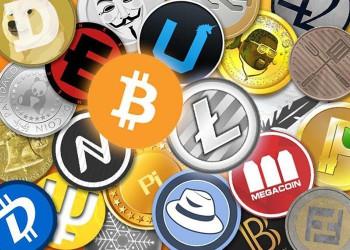 روند نزولی ارزهای دیجیتالیکماکان شکسته نشده