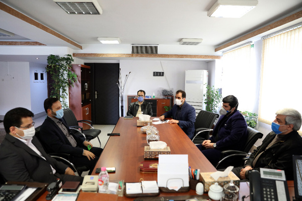 کارنامهی بسیج وزارت کار در پایان دو سال فعالیت موفقیتآمیز است