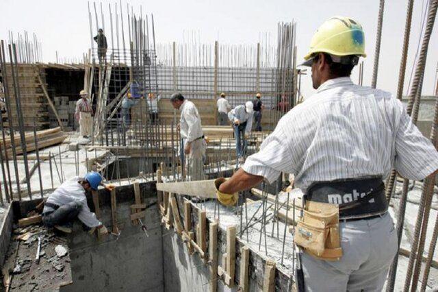 کارگران سه ساله خانه دار می شوند/ چه کسانی در اولویت دریافت مسکن هستند؟