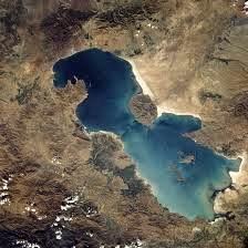 کاهش ۲۷ درصدی حجم مخازن سدهای حوضه آبریز دریاچه ارومیه