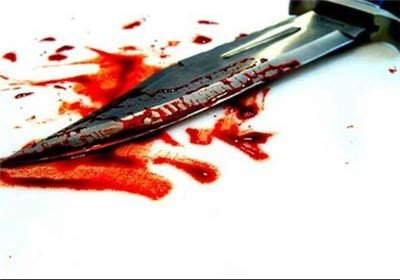 اجیر کردن کارگر گاوداری برای قتل صاحب کارش