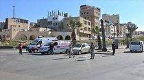 ورود کرونای انگلیسی به عمان