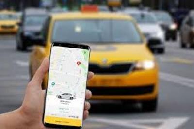 کلاهبرداری جدید از رانندگان اینترنتی