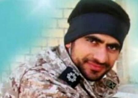 ایرانی شهیدی که یک تنه جلوی ۴۰ داعشی ایستاد! + جزییات تحسین برانگیز