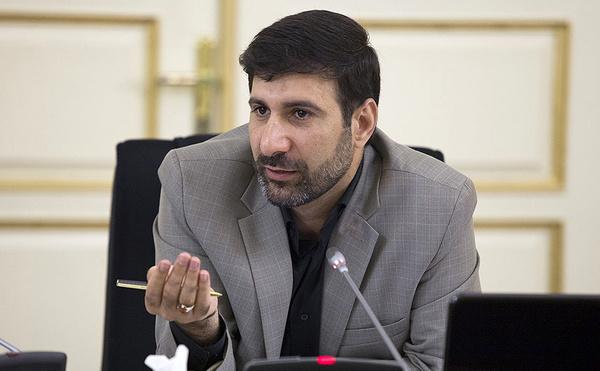 گزارش عضو شورای نگهبان از لابیهای ناکام در بررسی صلاحیت کاندیداها