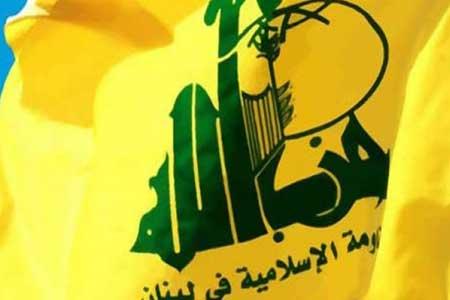 آیتالله یزدی همواره حامی مقاومت لبنان بود
