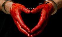 ۳ قتل هولناک؛ جزئیات جنایتها از زبان مردان همسرکش