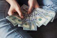 تداوم روند نزولی دلار