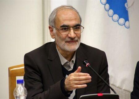 رشد ۱۲ درصدی مقالههای بینالمللی در دانشگاه تهران