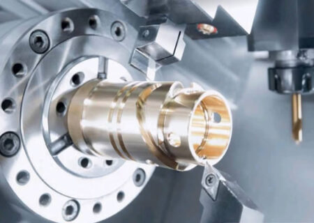 نیاز قطعهسازان به ۱۵ هزار تن فولاد برای افزایش تولید