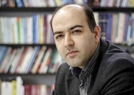 باید به اروپاییها هشدار داد که بازی خطرناکی را شروع کردهاند/ تدوین کنندگان برجام، در دولت بایدن مسئول پرونده ایران میشوند