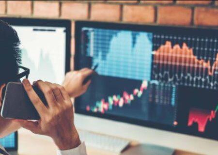 جذابترین صنایع بورسی برای سهامداران در سه ماهه پایانی ۹۹