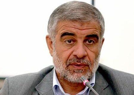 واکنش نماینده مجلس به پیشنهاد کشورهای منطقه برای میانجیگری درباره ایران!