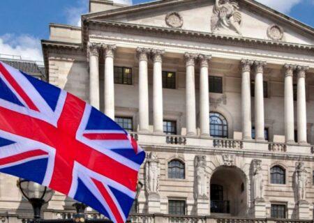 احتمال خروج بدون توافق انگلیس از اتحادیه اروپا
