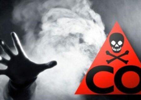 مرگ 2 البرزی بر اثر گازگرفتگی/41 نفر مسموم شدند
