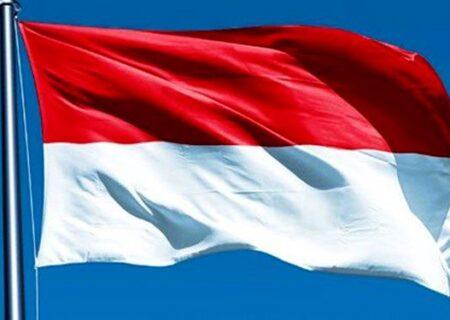اندونزی مذاکره با رژیم صهیونیستی را تکذیب کرد