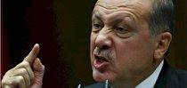 ترکیه  محاکمه کودکان به اتهام توهین به اردوغان