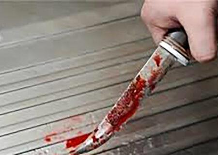 ۱۲ ضربه چاقو بر بدن دختر ۱۶ ساله خوزستانی