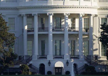 امتناع کاخ سفید از اتهامزنی به روسیه در حملات سایبری