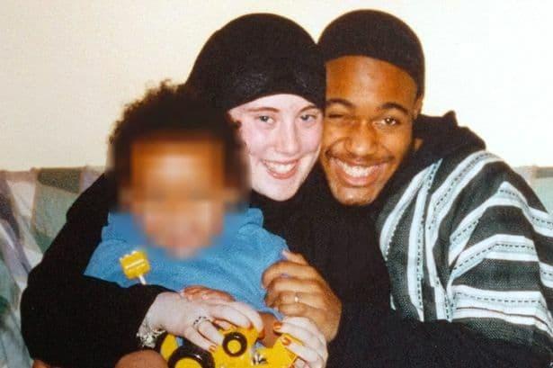 قتل ۷۱ شهروند در پرونده عروس خطرناک تروریستها/ تحت تعقیبترین زن دنیا را بشناسید