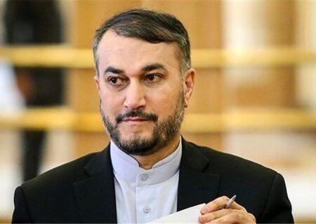 دیدگاه سردار سلیمانی درمورد مذاکره با آمریکا