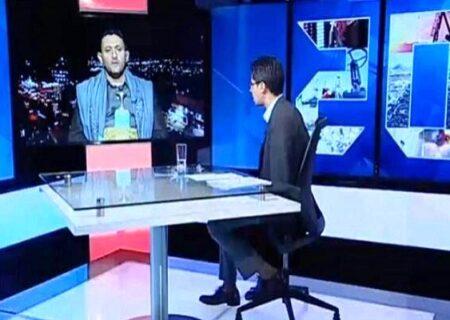 آخرین وضعیت خلبانان سعودی اسیر در یمن