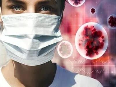هشدار، دلتا تا 5 هفته در بدن باقی میماند/هر بیمار کرونا 9 نفر را مبتلا میکند