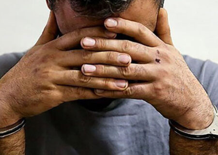 کشف 19 فقره موبایل قاپی / متهمان در تهران بازداشت شدند