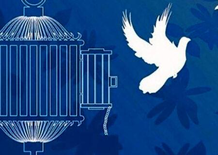 آزادی ۲۰ زندانی جرائم غیر عمد از زندان بوشهر