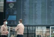 رکوردهای بورس در هفته دوم آذر/میانگین پول حقیقی ورودی به بورس