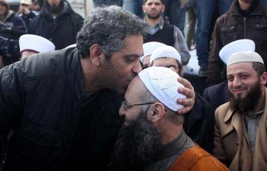 ۲۲ سال حبس برای سلبریتی لبنانی