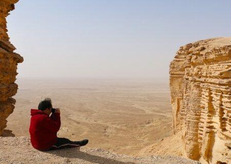 مقامات عربستان گردشگری فصل زمستان را در ۱۷ مقصد آغاز می کنند