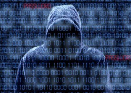 ۴۱۲ میلیون حمله بدافزاری شناسایی و خنثی شد