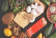 رژیم غذایی کتوژنیک به پیشگیری از کووید ۱۹ کمک می کند