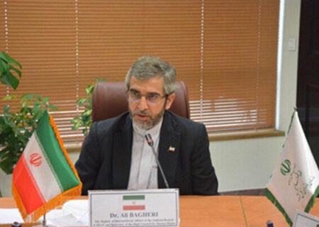 الگوی جدید مهاجرپذیری ایران بر پایه همزیستی ملاطفت آمیز