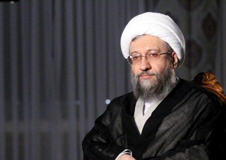 بررسی مجدد لوایح FATF در مجمع تشخیص آغاز شد