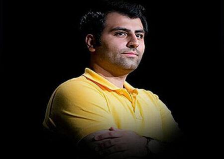 شجاعیان درگذشت «سعید جباری» را تسلیت گفت