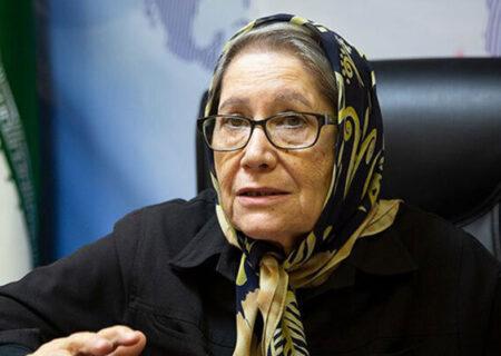 برای شرکت در آزمایش واکسن کووید ۱۹ از سراسر ایران داوطلب شدند