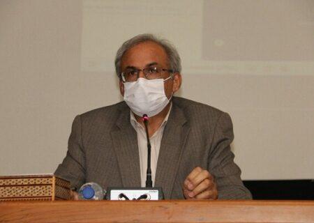 معذور از پذیرش زائران سردار شهید سلیمانی هستیم