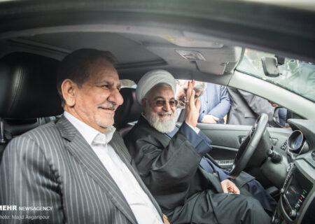 آخرین امید به تدبیر دولت ناامید شد/ اصلاح بودجه نمایشی و مبهم