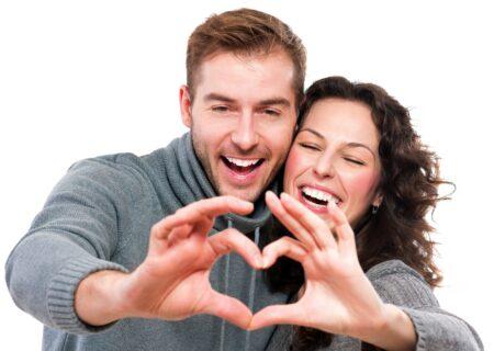 چگونه شریک زندگی یا همسر خود را پیدا کنیم