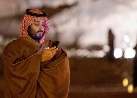 خواب بن سلمان برای عراق    سعودی می تواند جایگزین ایران در بغداد شود؟