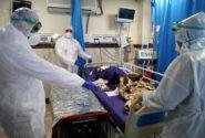خبر امیدوارکننده رییس بیمارستان سینا