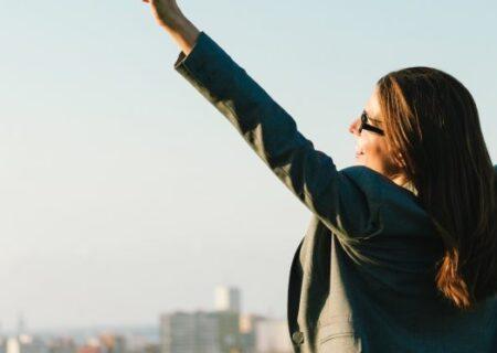 سه عامل مهم در موفقیت شغلی