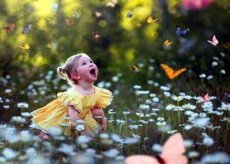 چطور در هیاهوی زندگی از آن لذت ببریم