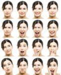 چگونه فردی کاریزماتیک( جذاب) باشید / اهمیت نشانه های غیر کلامی