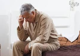 بیماری افسردگی تنفسی چیست؟