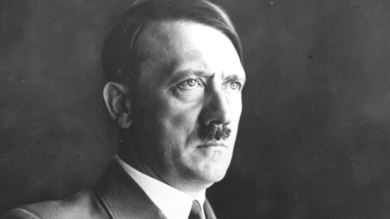زندگی نامه آدولف هیتلر تولد، زندگی، مرگ، خانواده